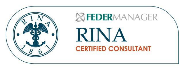 Federmanager-certified-consultant-EN_col