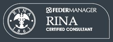 logo_rina_foot