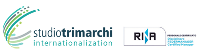 Studio Trimarchi – We make your business international