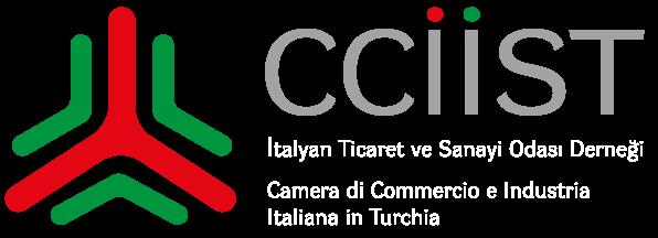 logo Cciist