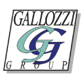 gallozzi GF Logistic