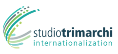 Studio Trimarchi – We make your business international